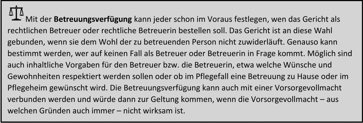 2017-07-24- Betreuungsverfügung Kästenchen